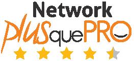 Network Plus que PRO