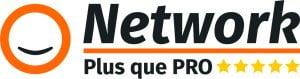 Network Plus que PRO logo