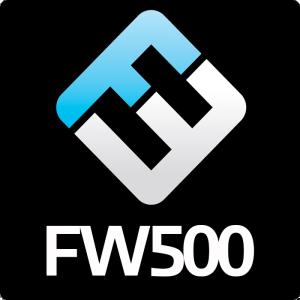 Plus que PRO référencée dans le classement French Web 500