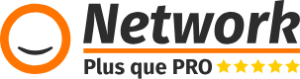 Network | Plus que PRO