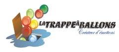 Logo La Trappe à Ballon