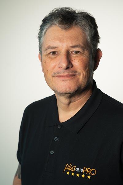 Jean-Marie-Nogues franchisé plus que pro