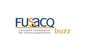 Logo Fusacq