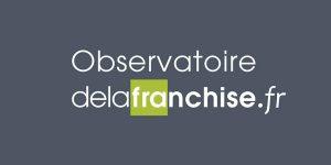logo-observatoire-de-la-franchise