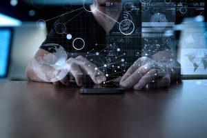 La révolution numérique chez les experts comptables