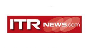 Logo ITR News